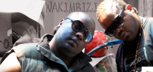 Wakimbizi2